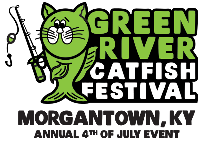 Green River Catfish Festival